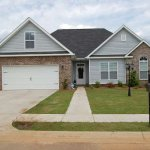 we buy houses Warner robins
