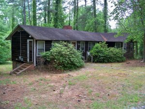 Sell your Warner robins house for cash