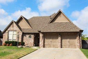 house sale in Warner robins