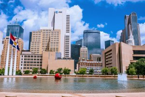 Sell my house fast Dallas. Contact us today!