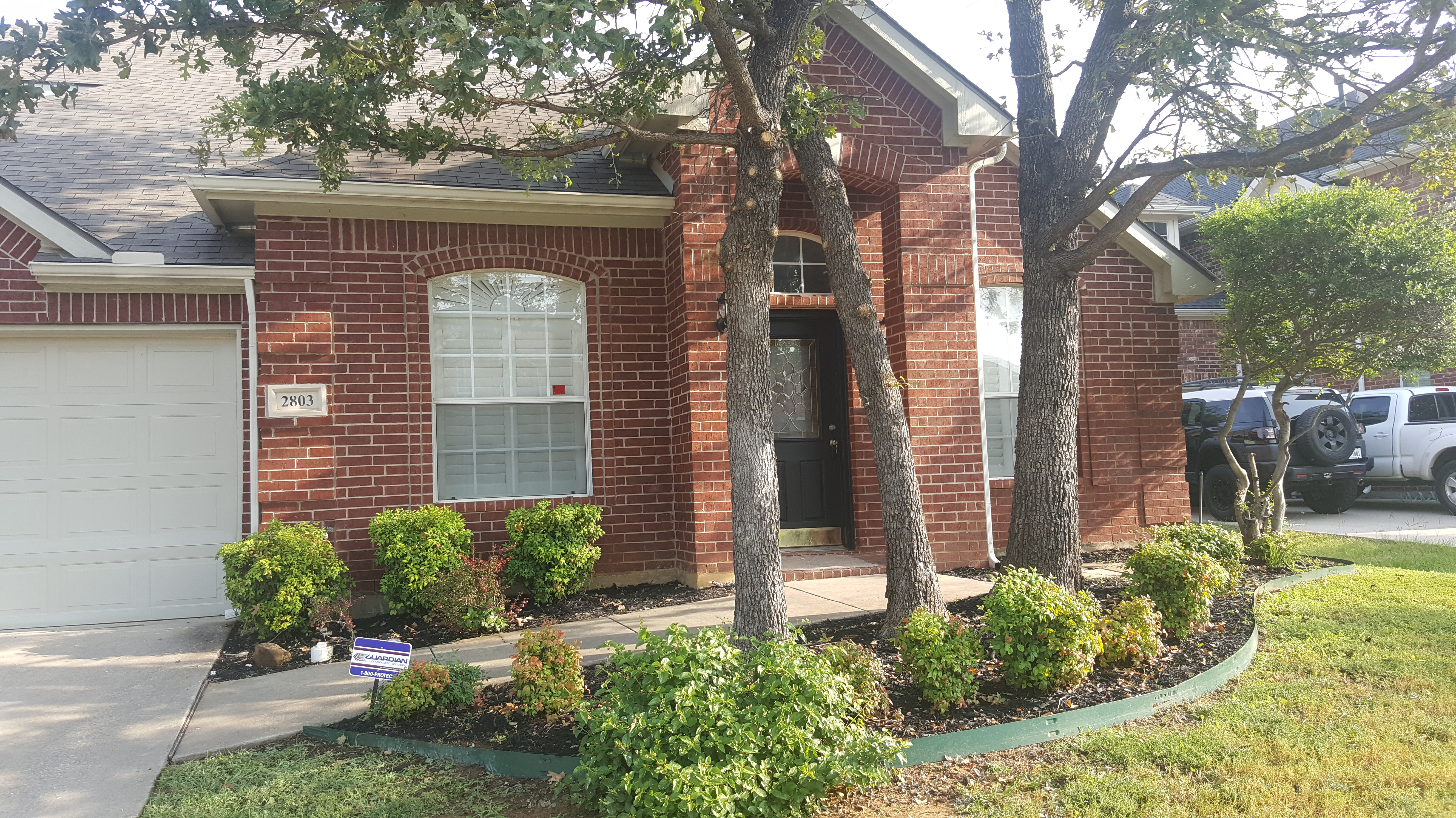 sell my house fast mesquite texas