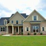 dallas home buyer