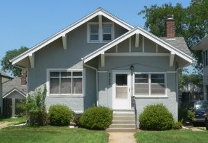 sell home fast dallas