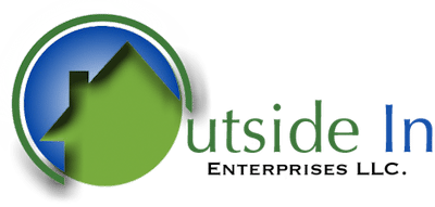 Outside In Enterprises, LLC logo