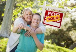 get your South Omaha sold fast with us