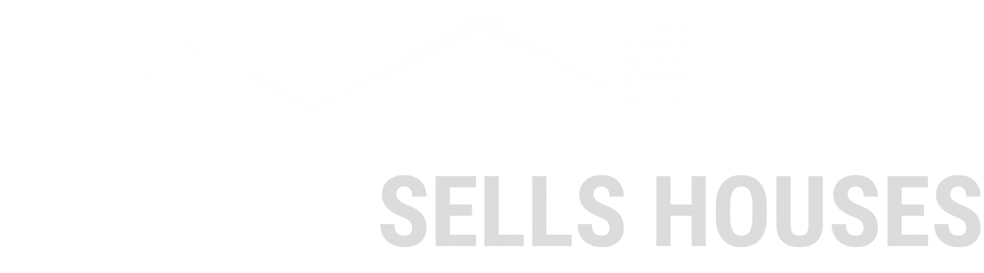 Cyndie Sells Houses logo