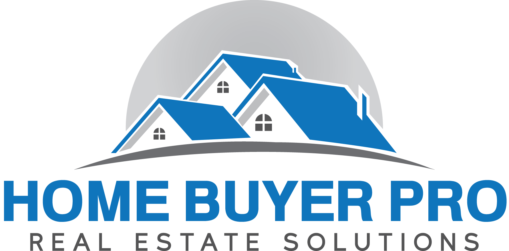 Rent to Own Homes in Shreveport - Home Buyer Pro