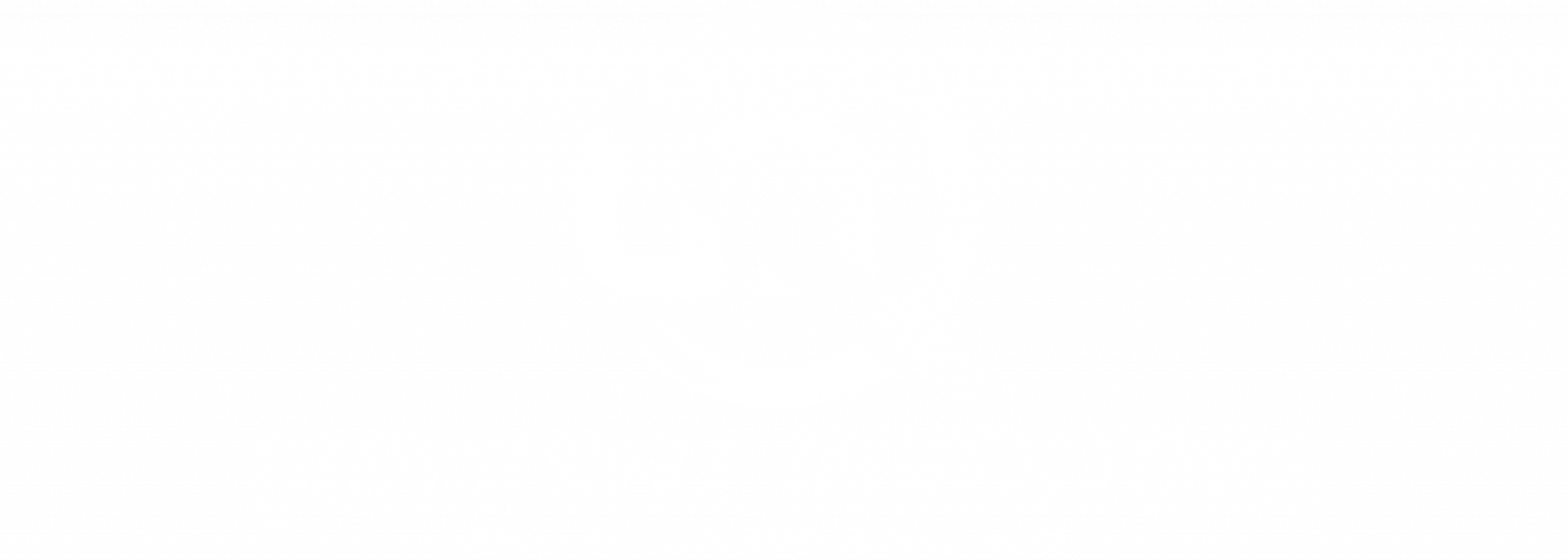 EL Paso – Quick Sell Buyers  logo