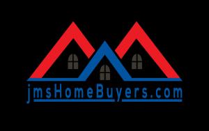 We Buy Homes in Charlotte