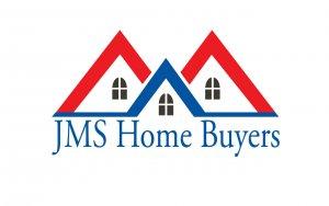 jms-home-buyers-jpg