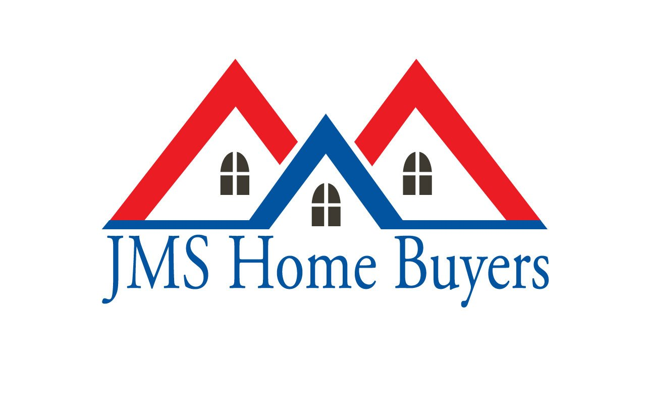 JMS Home Home Buyers LLC logo