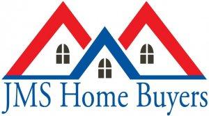We buy homes in probate