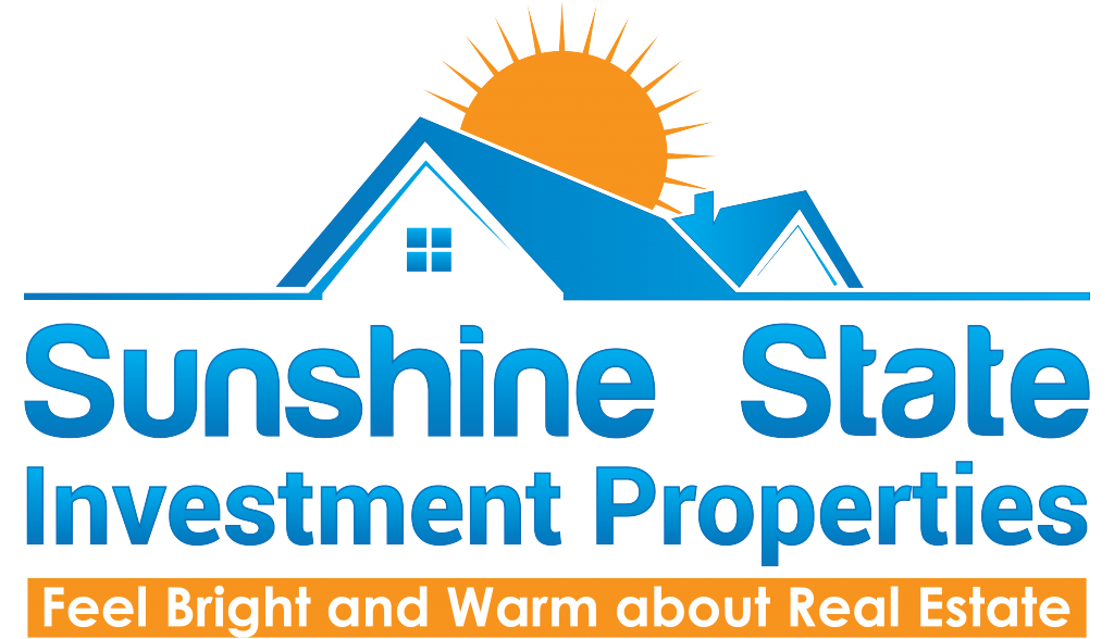Sunshine State Investment Properties logo
