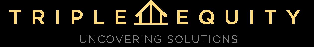 Triple Equity logo