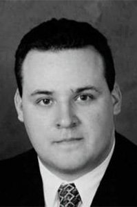 Anthony Alfieri, JD, SVP, Registered Settlement Planner of Seattle, Washington