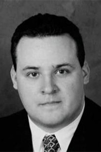 Anthony V. Alfieri, JD, SVP, Registered Settlement Planner of Seattle, Washington