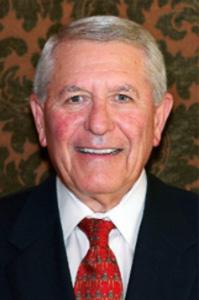Charles E. LeDoyen