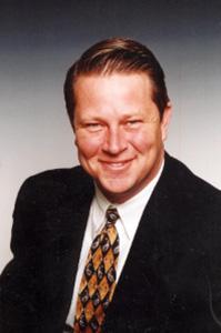 Douglas J. Hammond Settlement Planner – Settlement Professionals, Inc. of North Carolina and South Carolina