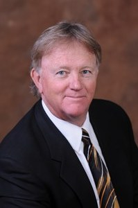 Founder of SPI and Settlement and Board Certified Forensic Examiner - Annuities