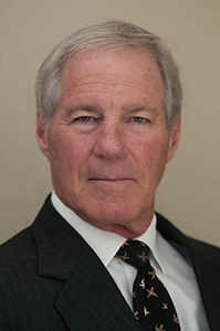 Marv Smith - Cottonwood Heights, UT Financial Planner, Settlement Professionals