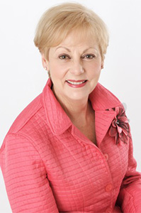 Michele Whitmore - Certified Medicare Secondary Payer Professional