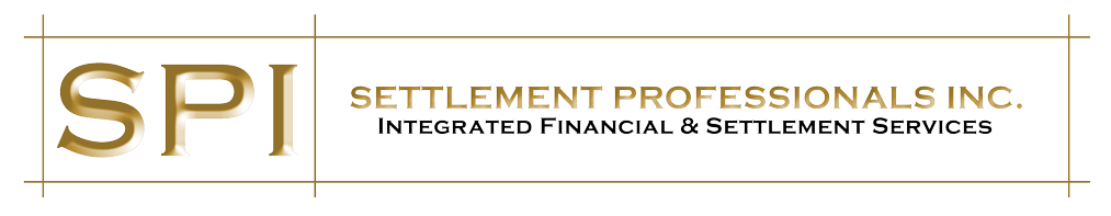 Settlement Professionals, Inc.