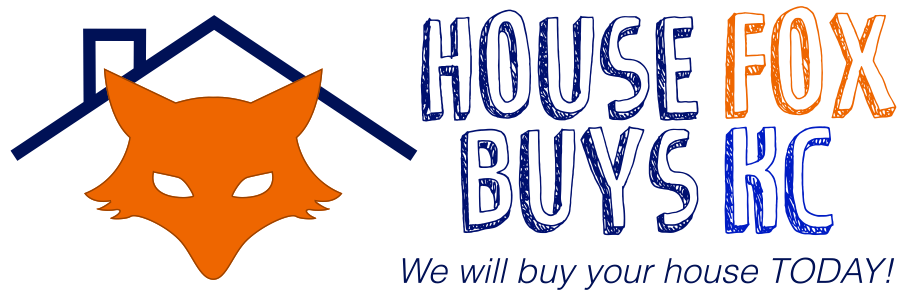 House Fox Buys KC logo