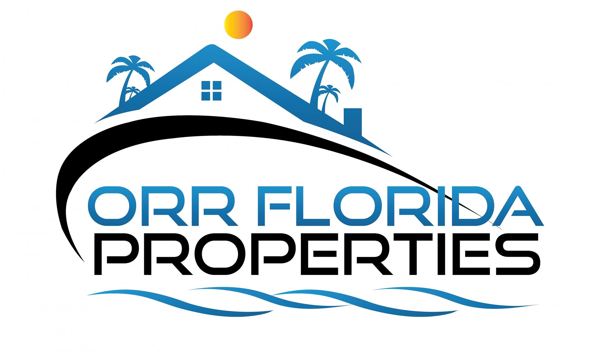 We Buy Homes in Tampa Florida logo