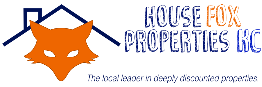 Investment Properties KC logo