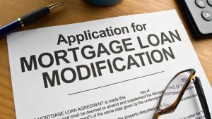 what-is-required-for-a-loan-modification