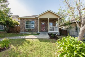 Austin's trusted cash home buyer