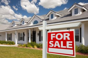 can't sell your house - we can buy your house in Wilton Manors