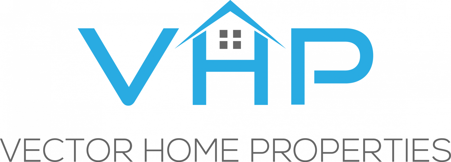 Vector Home Properties logo