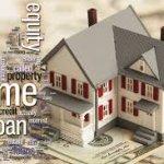financial options house sale denver