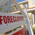 lending foreclosure options denver