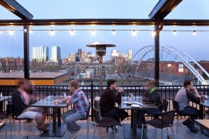 Best Denver Restaurants