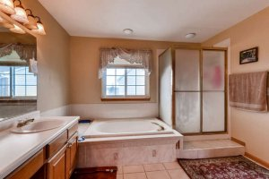 Selling Investment Property Thornton