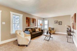 Selling an Inherited House Littleton