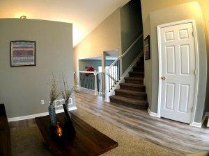 Selling Rental Property Aurora