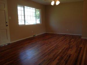 Divorce Selling House Arvada