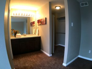 Selling Investment Property Broomfield
