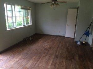 Selling Rental Property Arvada