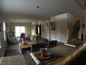 Sale of Rental Property Broomfield