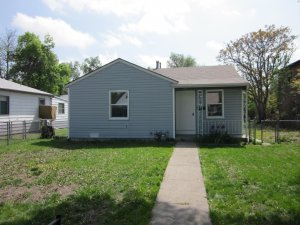 Selling Investment Property Commerce City