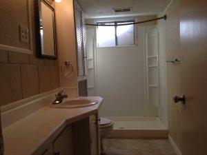 Selling Rental Property Lakewood