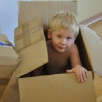 Helpful moving resources for your home move