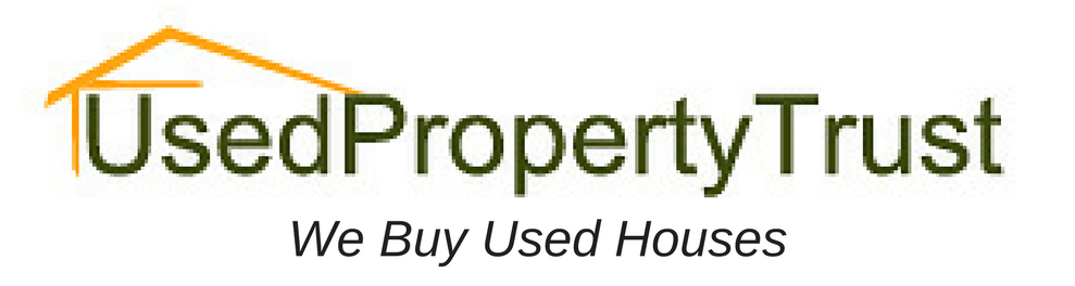 Usedpropertytrust logo