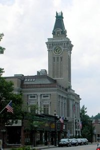 225px-Marlborough_Mass_city_hall
