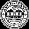 AyersMA-seal