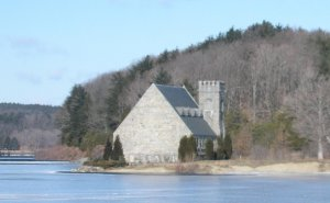 Wachusett_Stone_Church